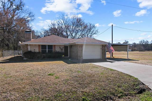 708 Kalura Way, Tool, TX 75143 (MLS #14521300) :: HergGroup Dallas-Fort Worth