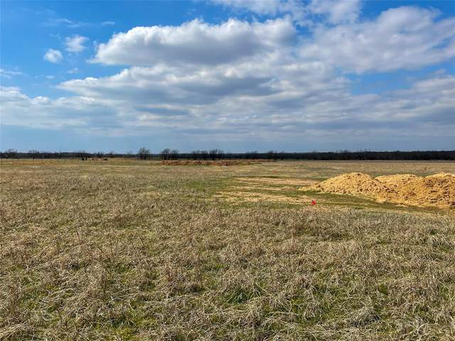 TBD1 Grace Acres Dr, Perrin, TX 76486 (MLS #14521533) :: Lisa Birdsong Group | Compass