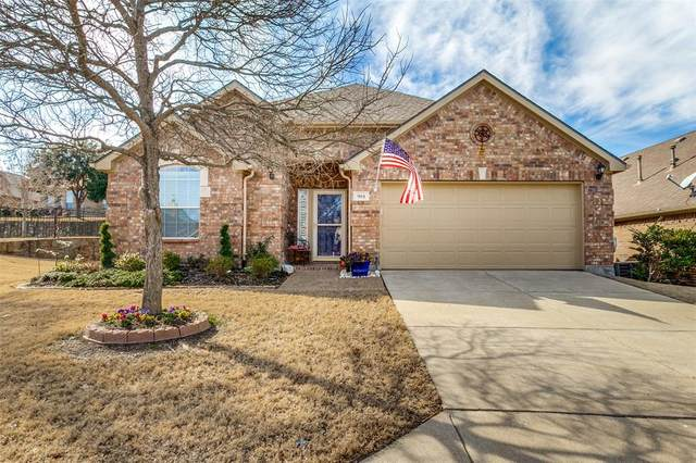 904 Grand Cypress Lane, Fairview, TX 75069 (MLS #14521580) :: Lisa Birdsong Group | Compass