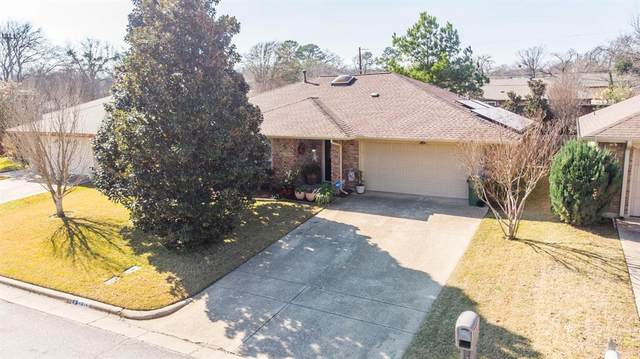 4914 Millsprings Court, Arlington, TX 76017 (MLS #14521694) :: Robbins Real Estate Group