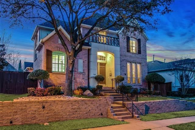 3349 Kendall Lane, Irving, TX 75062 (MLS #14521780) :: The Kimberly Davis Group