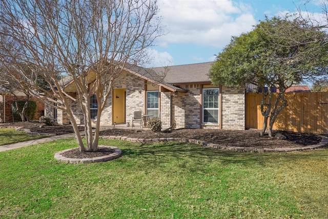 6213 Blair Oaks Drive, The Colony, TX 75056 (MLS #14521869) :: Jones-Papadopoulos & Co