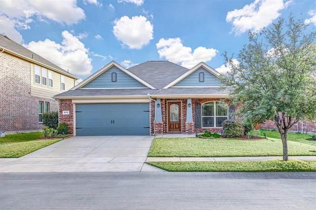 16712 Stillhouse Hollow Court, Prosper, TX 75078 (#14522018) :: Homes By Lainie Real Estate Group