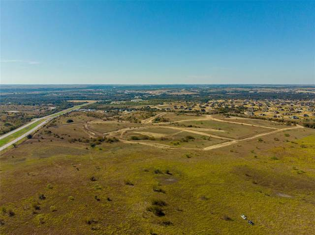 12301 Bella Quinn Drive, Fort Worth, TX 76051 (MLS #14522253) :: Results Property Group