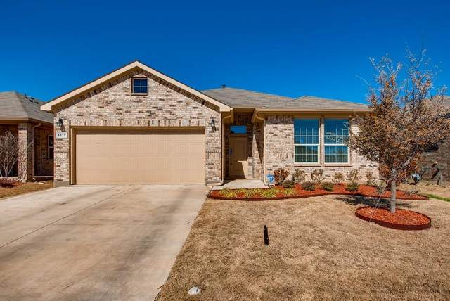 1037 Spanish Needle Trail, Fort Worth, TX 76177 (#14522270) :: Homes By Lainie Real Estate Group