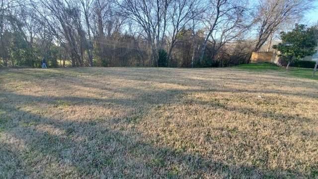 7 Tealridge Court, Desoto, TX 75115 (MLS #14522273) :: Premier Properties Group of Keller Williams Realty