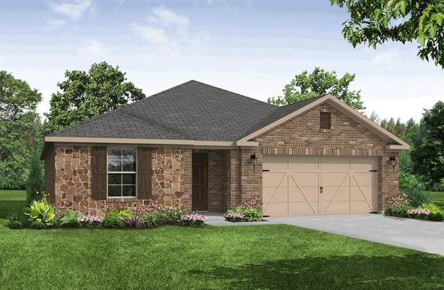 1304 Hutchings Court, Celina, TX 75009 (#14522324) :: Homes By Lainie Real Estate Group