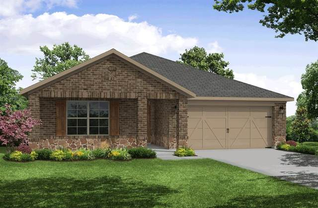 1308 Hutchings Court, Celina, TX 75009 (#14522337) :: Homes By Lainie Real Estate Group