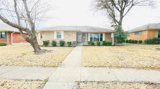 1720 Bardfield Avenue, Garland, TX 75041 (MLS #14522521) :: Jones-Papadopoulos & Co