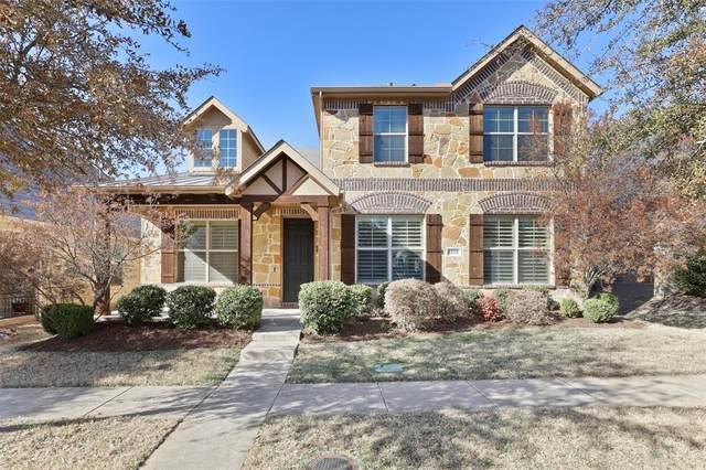 8104 Delaware Drive, Mckinney, TX 75070 (MLS #14522532) :: Jones-Papadopoulos & Co