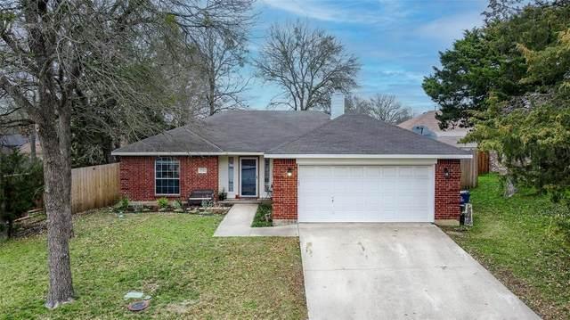 1742 Oxford Drive, Kaufman, TX 75142 (MLS #14522572) :: Jones-Papadopoulos & Co
