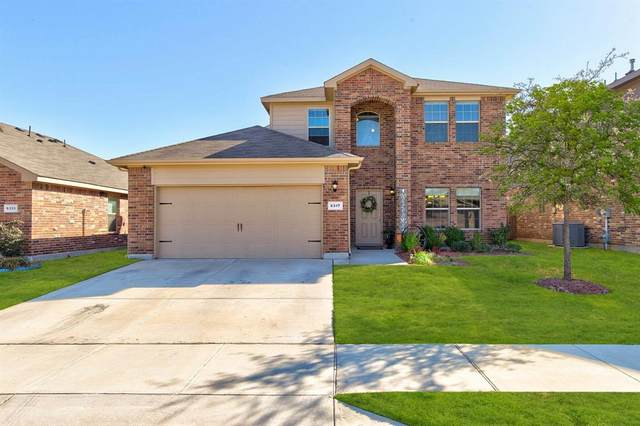 6317 Sails Street, Fort Worth, TX 76179 (MLS #14522641) :: Robbins Real Estate Group