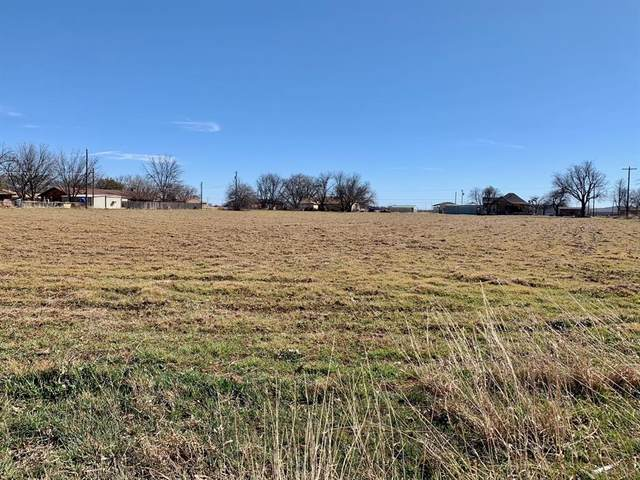 E Ave I, Haskell, TX 79521 (MLS #14522688) :: Team Tiller