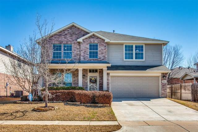 4213 Little Bend Court, Fort Worth, TX 76244 (#14522821) :: Homes By Lainie Real Estate Group