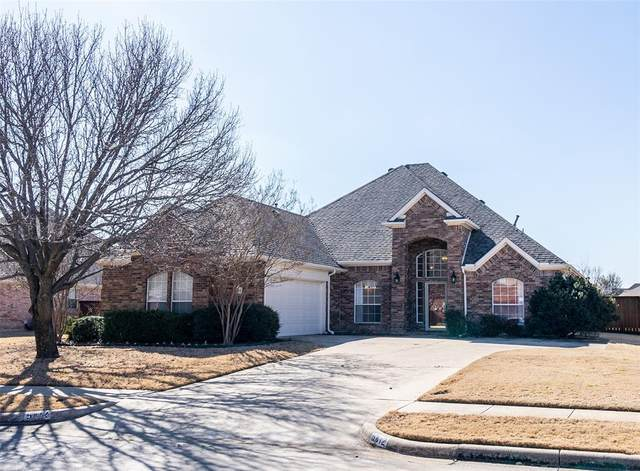 5412 Summit Knoll Trail, Sachse, TX 75048 (MLS #14522829) :: Robbins Real Estate Group
