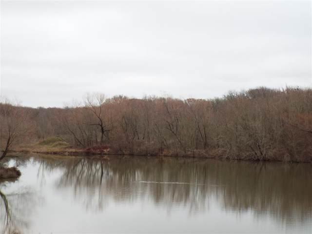 00 Heritage Parkway, Gun Barrel City, TX 75156 (MLS #14523156) :: Post Oak Realty