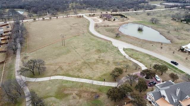 106 Quiet Hill Circle, Copper Canyon, TX 76226 (MLS #14523461) :: Hargrove Realty Group