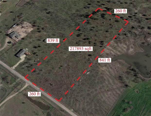 0185 Nw Country Road, Rice, TX 75155 (MLS #14523589) :: Results Property Group