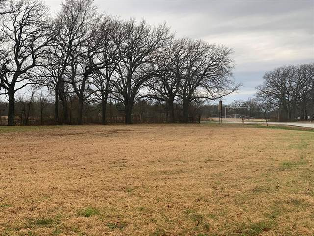 TBD Hwy 274, Tool, TX 75143 (#14523674) :: Homes By Lainie Real Estate Group
