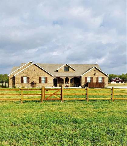 4550 Marian Lane, Royse City, TX 75189 (#14523805) :: Homes By Lainie Real Estate Group