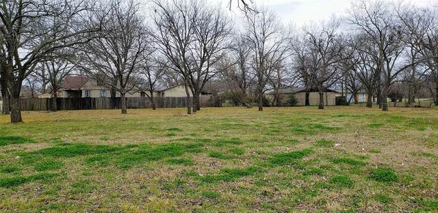 239 Tumbleweed Drive, Dallas, TX 75217 (MLS #14523899) :: The Chad Smith Team