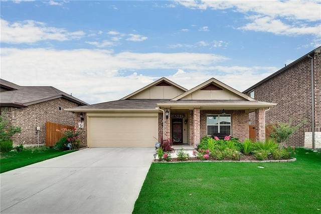 2012 Windsong Drive, Heartland, TX 75126 (MLS #14523959) :: Jones-Papadopoulos & Co