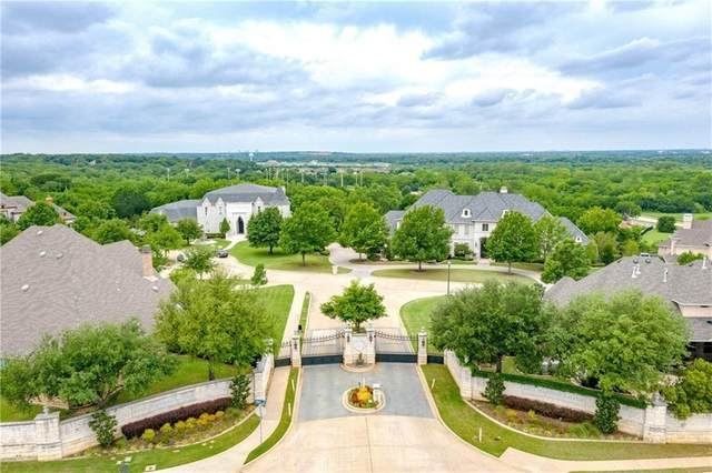 2610 Stone Haven Court, Arlington, TX 76012 (MLS #14524123) :: HergGroup Dallas-Fort Worth