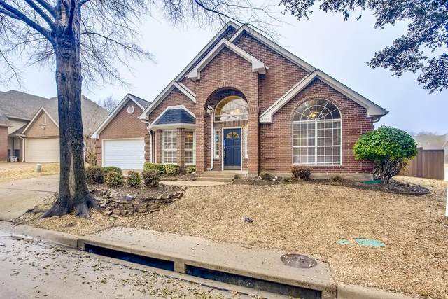5100 Quail Ridge Drive, Mckinney, TX 75070 (#14524141) :: Homes By Lainie Real Estate Group