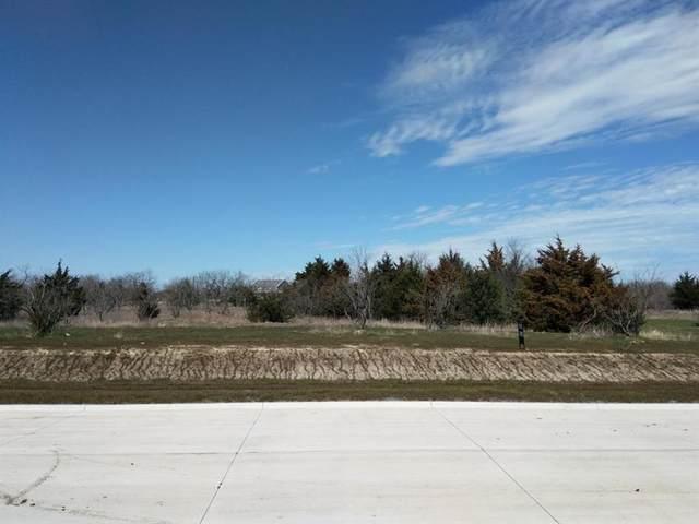 40 Southern Oaks Drive, Royse City, TX 75189 (MLS #14524263) :: Jones-Papadopoulos & Co