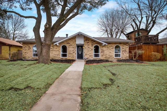1325 Meandering Way, Garland, TX 75040 (MLS #14524279) :: HergGroup Dallas-Fort Worth