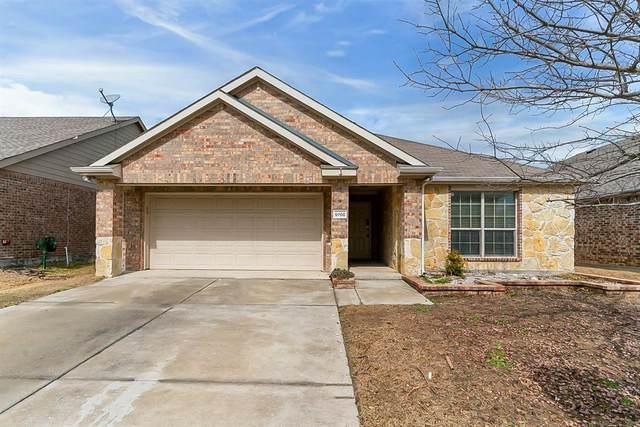9700 Tipperary Drive, Mckinney, TX 75072 (MLS #14524548) :: Jones-Papadopoulos & Co