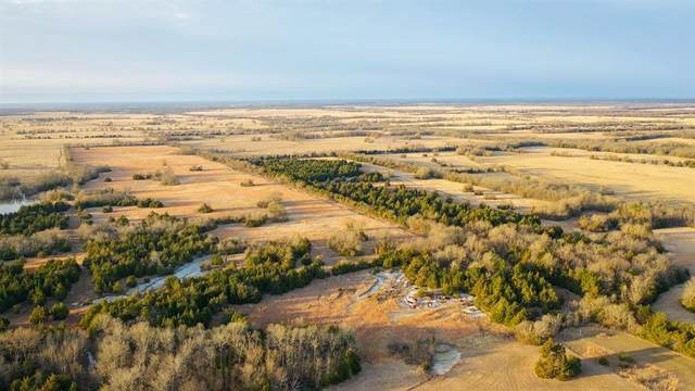 TBD County Road 3275, Clarksville, TX 75426 (MLS #14524559) :: Real Estate By Design