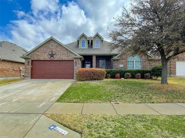 8633 Deepwood Lane, Fort Worth, TX 76123 (MLS #14524600) :: Jones-Papadopoulos & Co
