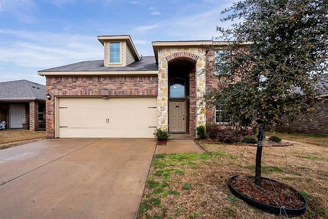 1208 Basswood Lane, Royse City, TX 75189 (#14524692) :: Homes By Lainie Real Estate Group
