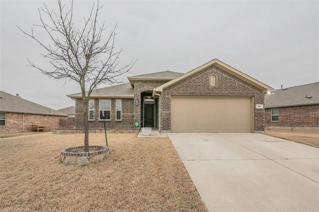 360 Coral Vine Lane, Burleson, TX 76028 (MLS #14524737) :: HergGroup Dallas-Fort Worth