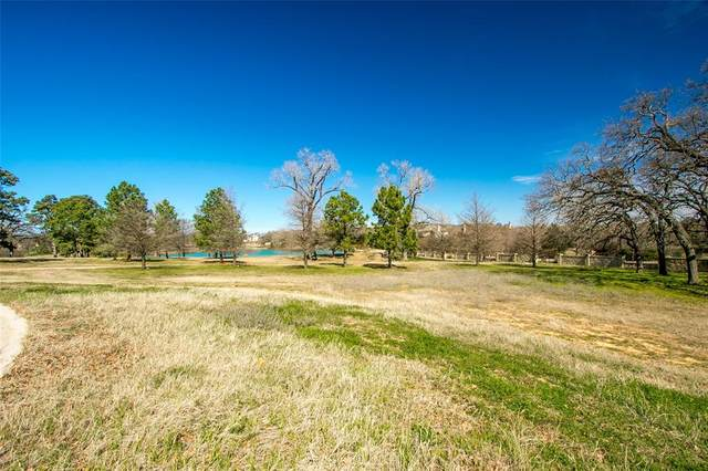 1714 Cypress Way, Westlake, TX 76262 (MLS #14524799) :: RE/MAX Landmark