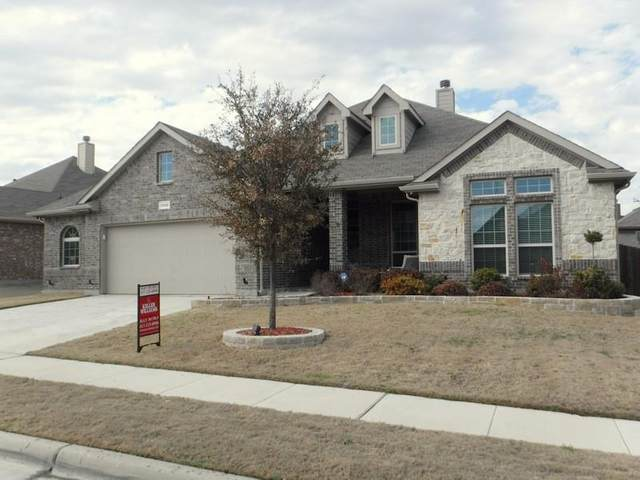 2205 Rosalinda Pass, Fort Worth, TX 76131 (#14524860) :: Homes By Lainie Real Estate Group
