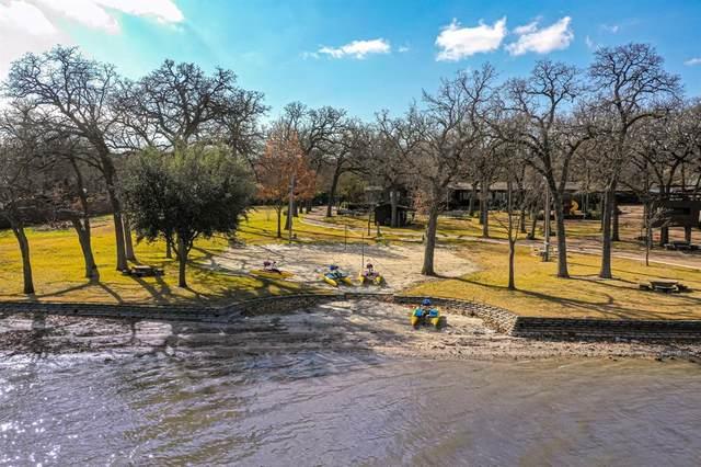 9432 Heron Drive, Fort Worth, TX 76108 (MLS #14524919) :: Team Hodnett