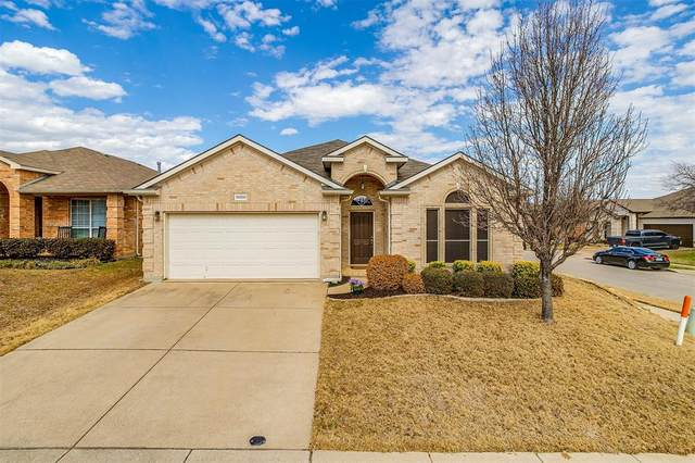 10000 Tulare Lane, Fort Worth, TX 76177 (MLS #14524936) :: Robbins Real Estate Group