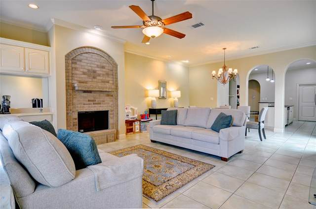 3708 Modlin Avenue, Fort Worth, TX 76107 (#14524938) :: Homes By Lainie Real Estate Group