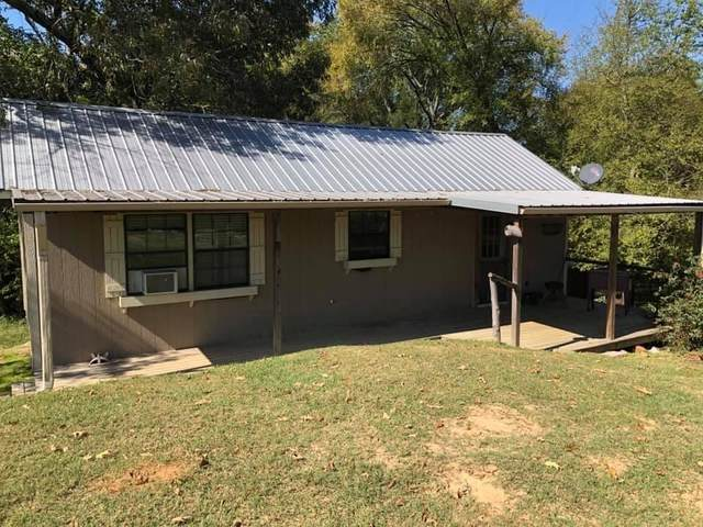 1680 Vz County Road 4112, Canton, TX 75103 (MLS #14525088) :: Real Estate By Design