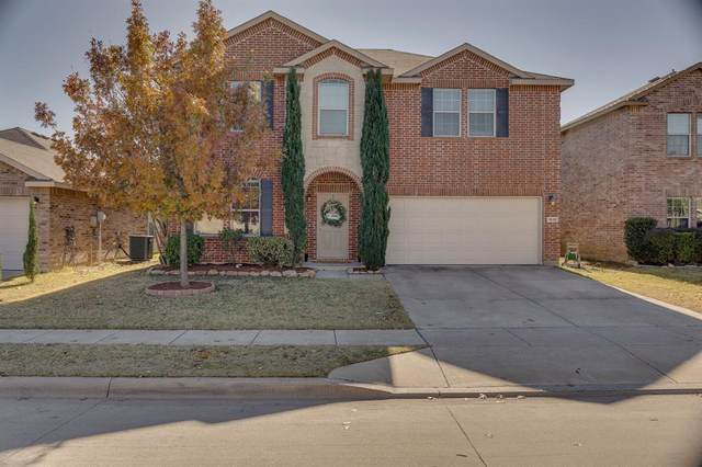 1632 Quails Nest Drive, Fort Worth, TX 76177 (#14525224) :: Homes By Lainie Real Estate Group