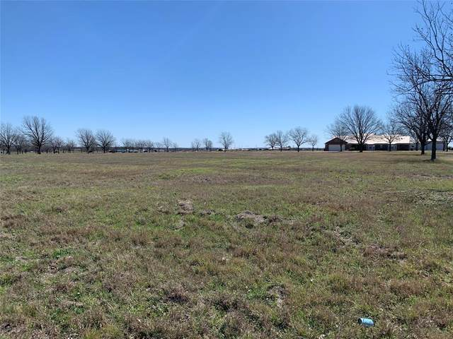 TBD Fm 1713, Whitney, TX 76692 (MLS #14525320) :: The Mauelshagen Group