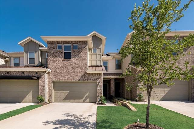 8255 Snapdragon Way, Dallas, TX 75252 (#14525461) :: Homes By Lainie Real Estate Group