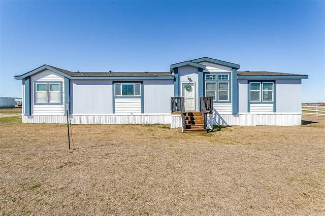 4017 County Road 913A, Joshua, TX 76058 (#14525498) :: Homes By Lainie Real Estate Group