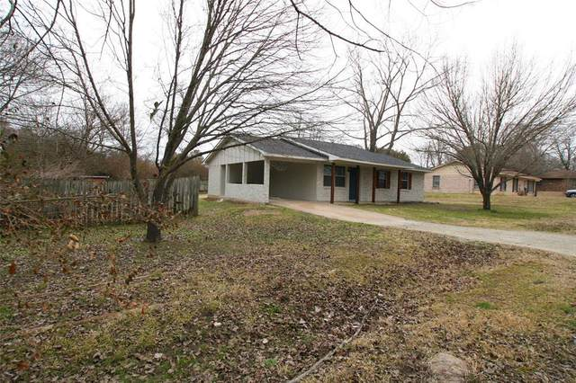 174 Northtown Drive, Wills Point, TX 75169 (MLS #14525583) :: EXIT Realty Elite