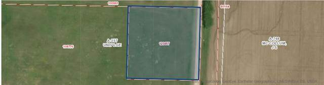 0 County Rd 4415, Trenton, TX 75490 (MLS #14525602) :: Real Estate By Design