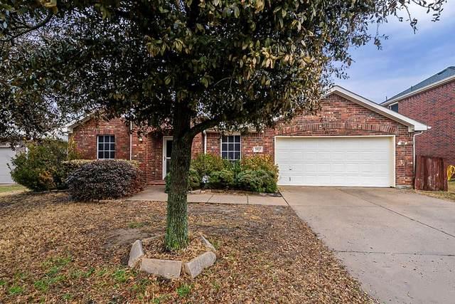 2005 Songbird Drive, Forney, TX 75126 (MLS #14525761) :: The Kimberly Davis Group