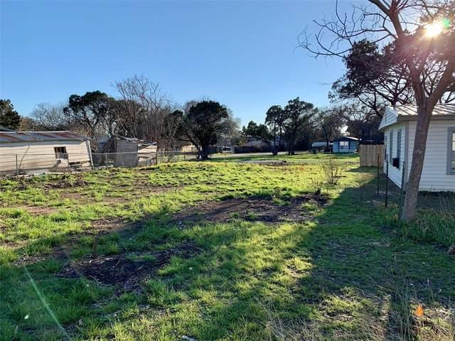 TBD Pr 1817, Clifton, TX 76634 (MLS #14525850) :: Results Property Group