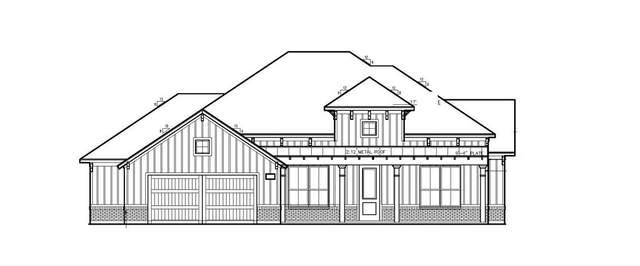 4204 County Road 703, Alvarado, TX 76009 (#14525947) :: Homes By Lainie Real Estate Group